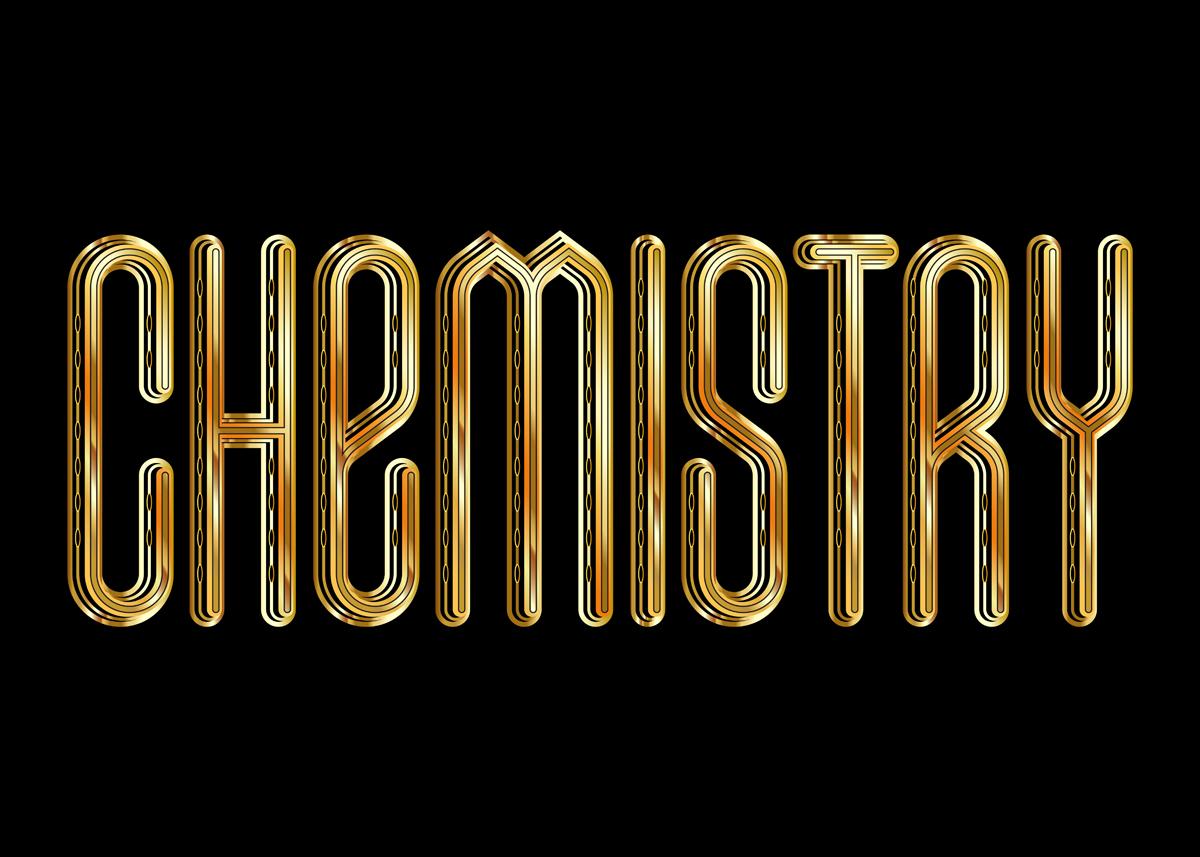 Chemistry Type